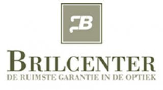 Brilcenter