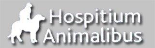 Hospitium Animalibus