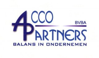AccoPartners bvba