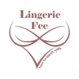 Lingerie Fee
