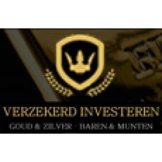 Verzekerdinvesteren.be