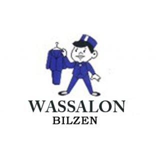 Wassalon Bilzen