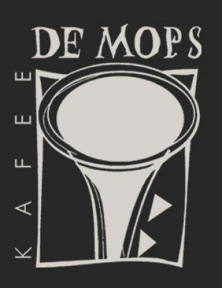 Kafee De Mops