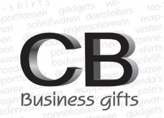 Cb-Businessgifts
