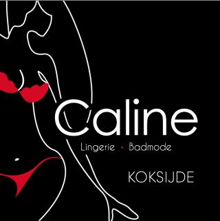 Lingerie Caline