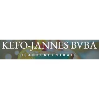Drankencentrale Kefo-jannes bv
