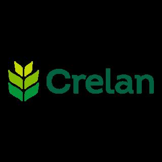 Kantoor Yves Van Roy - Crelan