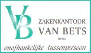 Van Bets bvba