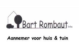 Bart Rombaut bvba