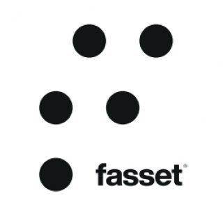 Fasset