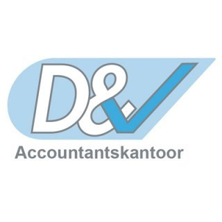 Accountantskantoor D&V bv