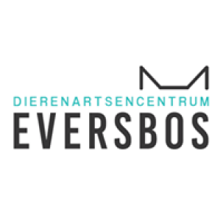 Eversbos Vets