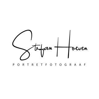Stefan Hoeven Portretfotografie