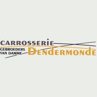 Carrosserie Van Damme