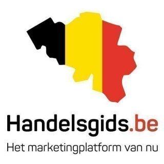 Ilse van Handelsgids