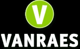 Vanraes