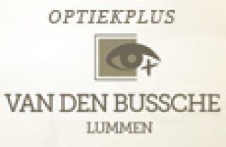 Logo optiek