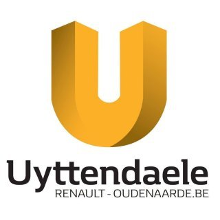 Garage Uyttendaele NV