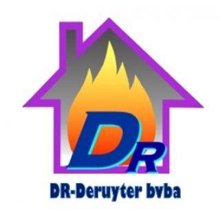 DR-Deruyter bvba