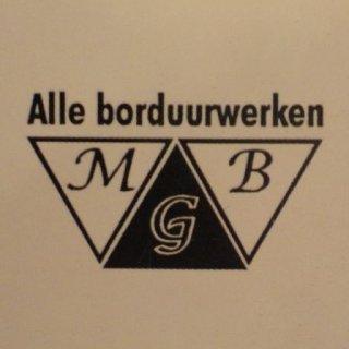 M.G.B. Borduurwerken