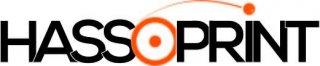 Logo Hassoprint