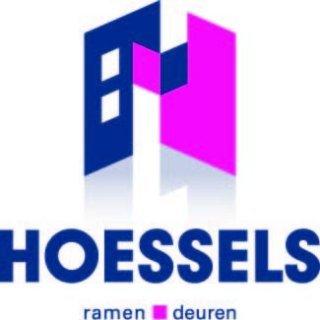 Hoessels Ramenbedrijf