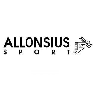 Allonsius Sport