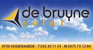 De Bruyne-Simoens bv