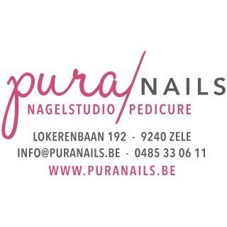 Pura Nails