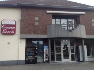 Coenen Bakkerij