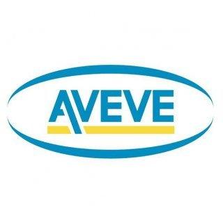 Logo Aveve Adams