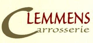 Lemmens Carrosserie comm.V.