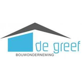 Bouwonderneming De Greef