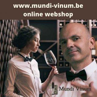 Mundi Vinum