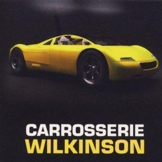 Carrosserie Wilkinson