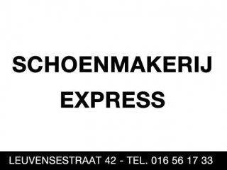 Express Schoenmakerij