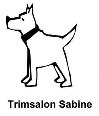 Trimsalon Sabine