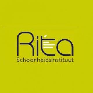 Schoonheidsinstituut Rita
