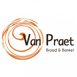 Brood & Banket Van Praet