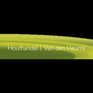 Houthandel Van Den Heurck bv