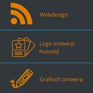 Web en 3D