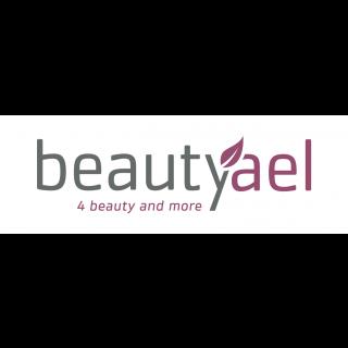 Beauty'ael