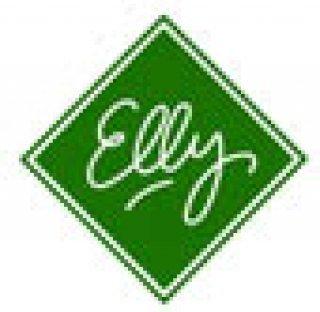 Elly Bakkerij