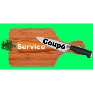 Service Coupé