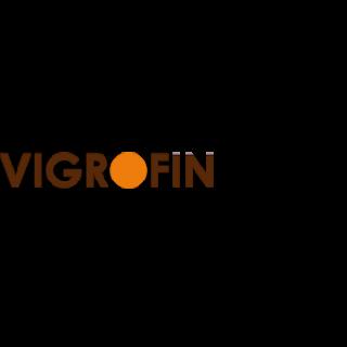 Vigrofin bvba