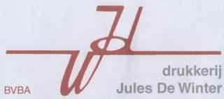 Jules De Winter
