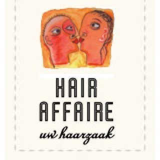 Hair Affaire