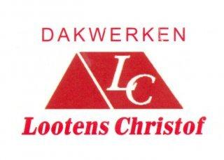 Dakwerken Lootens Christof