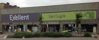 Van Cuyck bvba