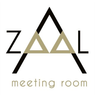 Meeting Room Zaal